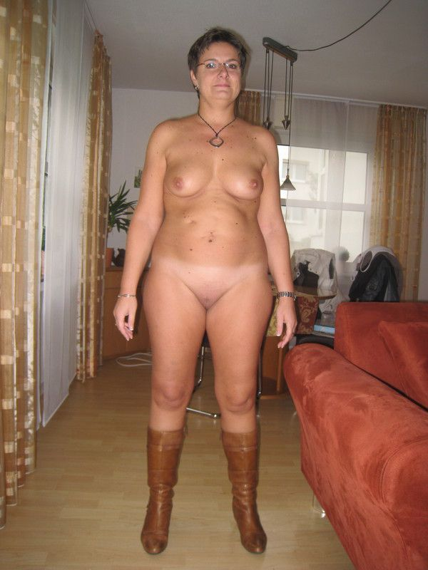 Pity, that Nude mature milf wife tumblr regret, that