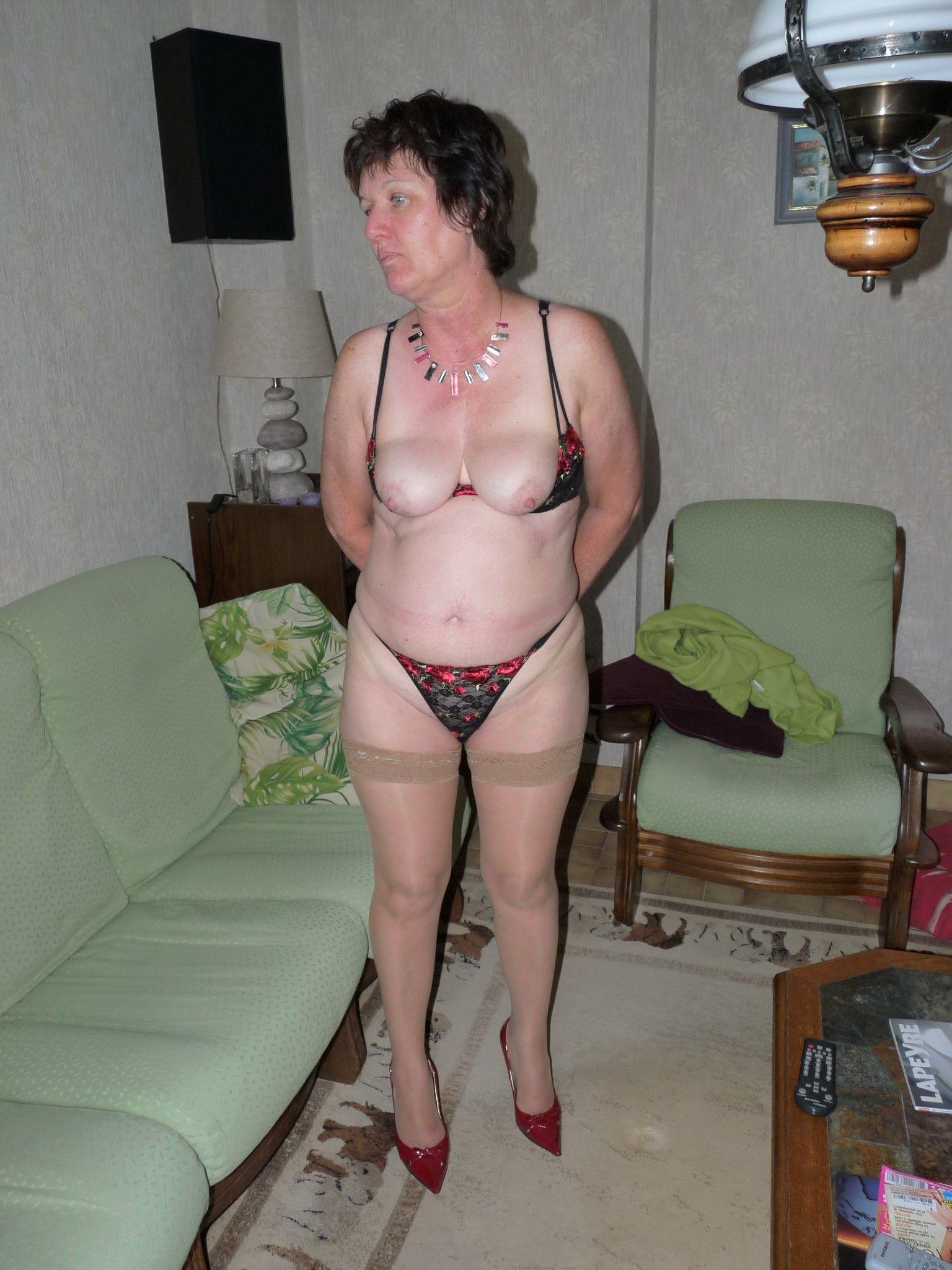 Whores tube amateur home vids